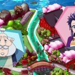これからオンラインカジノを始めるには最適「カジ旅 カジノ公式アニメPV !」