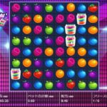 Jammin`Jars  勝確!!【予告有り】 オンラインカジノ  カジ旅