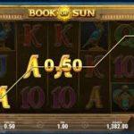 オンラインカジノ-スロットマシン、ポーカー、ルーレットボーナス