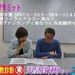 【競馬エイト調教診断】天皇賞・秋(吉田&沢田)