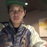 競馬予想生配信!後半戦東京京都10R11Rで勝負!!