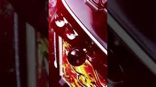 【スロット】パチスロ サラリーマン金太郎~MAX~144×216