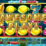 オンラインカジノ テスト動画