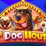 【オンラインカジノ】The Dog House