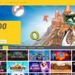 日本語のオンラインカジノ。 スロットマシンで2億を勝ち取ろう!