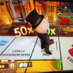 【オンラインカジノ】モノポリー BIGWIN MONOPOLY LIVE