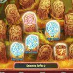 秘密の宝石オンラインカジノの最新ゲーム