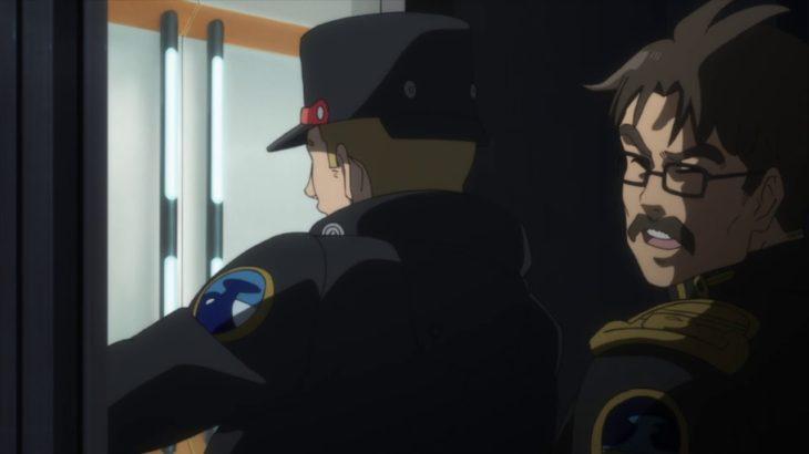 『パチスロエウレカセブン3』オリジナルエピソード Vol.3