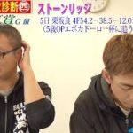 【競馬エイト調教診断】きさらぎ賞(高橋賢&籔本)