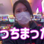 新台【地獄少女3】いっぺんフリーズしてみる? 112ピヨ