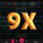 スレシャーライオンシティースロットゲームは今流行りのオンラインカジノ!