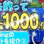 【Booming】海○語!?おもろいスロット見つけた!【オンラインカジノ】