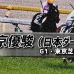 【競馬展望】2020 東京優駿(日本ダービー)無観客ダービー馬と、血統ロマンおやじがいた春