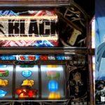 【パチスロ】BLACK LAGOON 2 [カットインALLを目指して] No.55