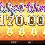 【オンラインカジノ】Babushkas wipewin