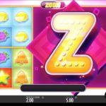 【オンラインカジノ】Zoom super massive symbol