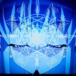 【パチスロ】マジカルハロウィン5 Part2-5