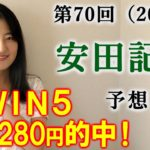 【競馬】安田記念 2020 予想(今週の払戻金の一部は医療従事者の皆様へ寄付とします) ヨーコヨソー