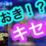 新台パチスロ【モンキーターン4】青島ムービー!?全速モード20ゲーム!?