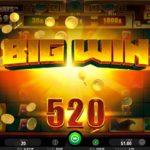 【オンラインカジノ】Aztec Gold Megaways bigwin