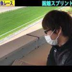 【競馬エイト今週の勝負レース】函館SS(坂本和&佐藤ゆきあき)