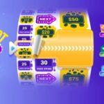 オンラインカジノの遊び方では、プレイする為のルールや活用すると便利なボーナスやプロモーションの説明や、登録不要でプレイ出来る無料カジノゲームを紹介しています。