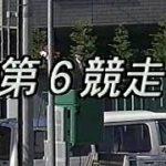 1998 浦和競馬 第6競走&みのり特別