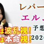 【競馬】レパードS エルムS 2020 予想(土曜新馬戦&札幌日経オープン的中!ブログは現在6連勝中!) ヨーコヨソー