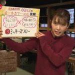 『金曜競馬CLUB』中村愛のうまコラボ(2020/09/25放送分)【チバテレ公式】