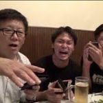 DAY11 最終日【IMC特別企画パチスロ人生復興プロジェクト#10】