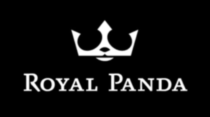 【オンラインカジノ/オンカジ】【ロイヤルパンダ】ミリオンチャレンジ(●´ω`●)