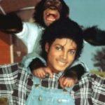 パチスロ マイケルジャクソン フリーズ目指して(Japan Slot Michael Jackson)