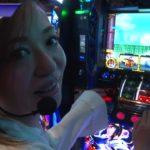 S-1 GRAND PRIX#437【バジリスク〜甲賀忍法帖〜絆】【パチスロ 北斗の拳 強敵】