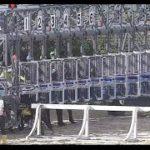 【園田競馬】A1特別2020 ジンギ、タガノディグオ、マイタイザン出走レース