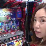 水瀬&りっきぃ☆のロックオン#189【押忍!番長3】