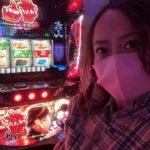パチスロ哲也-天運地力-生配信【real回胴LIVE#】