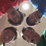 黄昏☆びんびん物語#208【アナザーゴッドハーデス‐奪われたZEUSver.‐】【HEY!鏡】【ミリオンゴッド‐神々の凱旋‐】