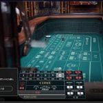 ゆかり&きりたん また死んだ  夜カジノ放送   slot casino【ギャンボラカジノ】