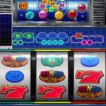 パチスロ ビンゴチャンスの最大ゲーム数はなんと1999G!よみがえる!あの興奮!!4号機スーパービンゴ