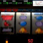【パチスログランプリ2021】2002年 ジュピタークイーン2 設定6 第1日【3000枚到達するまで】【ニコ生と同時配信】