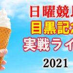 【競馬】目黒記念 ソフトさんのガチンコ競馬配信!