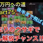 【カジノ】15万円を1000万円にする漢 part75
