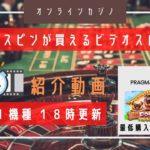 【オンラインカジノ】大量の犬小屋が勝利のカギ! vol.065 THE DOG HOUSE MEGAWAYS